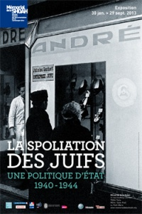 Affiche_Spoliations