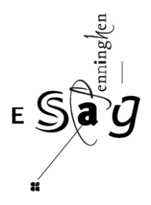 logo-esag-penninghen