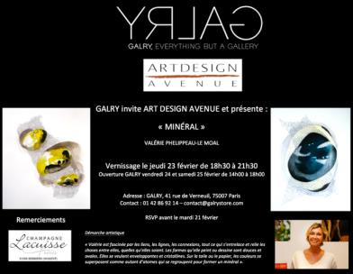 vernissage-art-design-avenue
