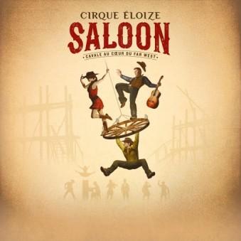 saloon_carre__fr_36x36_72dpi-std