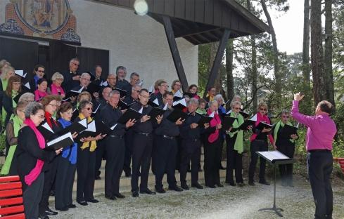 Concert Saint-Louis des Abatilles 220418 2