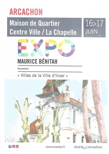Expo-La-Chapelle-Mairie