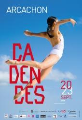 cadences2018
