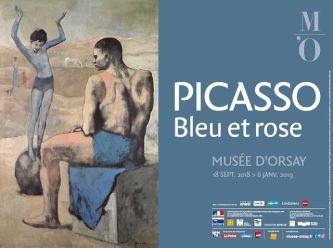 640_pablo_picasso_1881-1973_acrobate_a_la_boule_1905_huile_sur_toile_147_x_95_cm_moscou_musee_detat_des_beaux-arts_pouchkine_c_image_the_pushkin_state_museum_of_fine_arts_moscow_c_succes