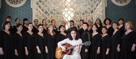 870x378_katie-melua-gori-women-s-choir-167-credit-pip-3657