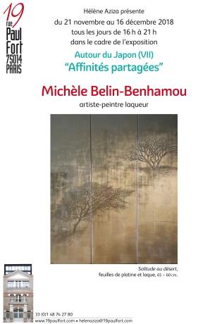 Belin-Benhamou-(2)-1_1235