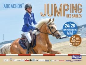8m2-jumping-2019