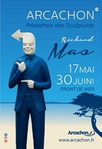 printemps-des-sculptures2019