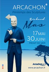 printemps-des-sculptures2019